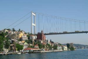 turcja-istambul