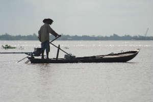 wietnam-mekong